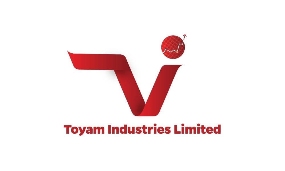 Toyam Industries Ltd. unites with MX player to launch the first MMA reality TV show