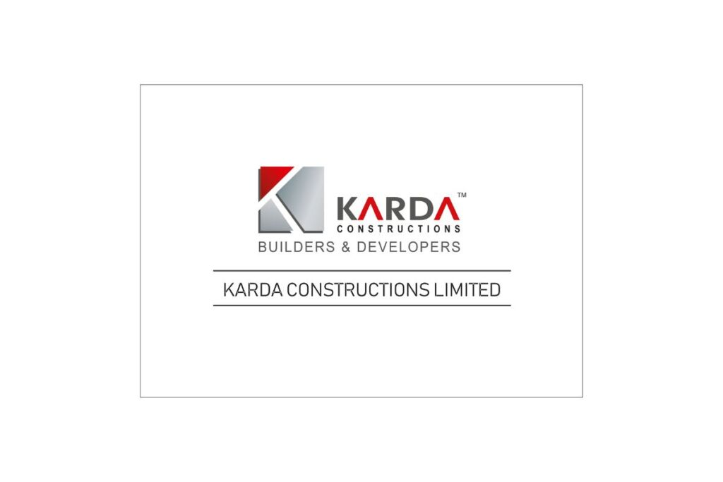 Elara India Opportunities Fund Picks up a stake in Karda Constructions Ltd.