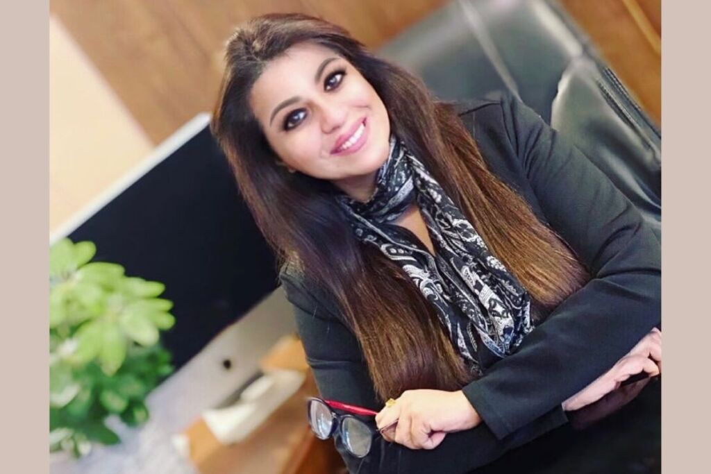 In The Light Of Many Immigration Opportunities, Visa Rejection Rate Can Be Improved, Says CAANWINGS Director Diamond Sodhi